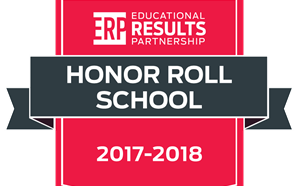 Stanley's 2017-2018 Honor Roll Brings Students and Staff Together to Celebrate - article thumnail image