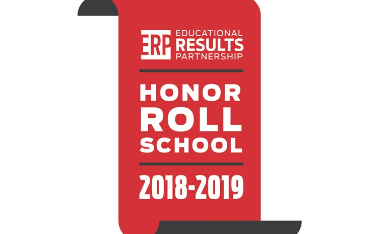 Honor Roll 2018-2019 - article thumnail image