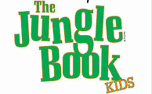 Disney Musicals Jungle Book for Kids - article thumnail image