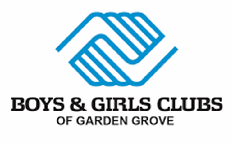 2020-2021 Boys and Girls Club Information - article thumnail image
