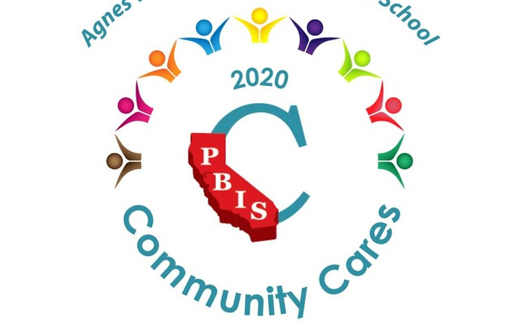 PBIS Community Cares Recognition - article thumnail image